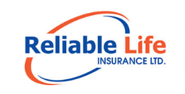 Reliable Nepal Life Insurance Limited
