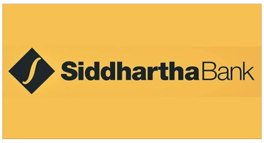 Siddartha Bank Limited