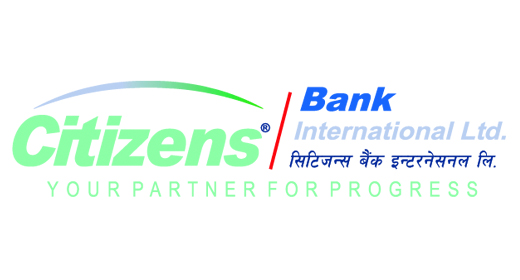 Citizen Bank International Limited