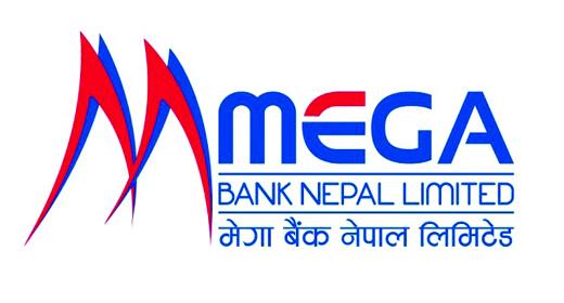 Mega Bank limited