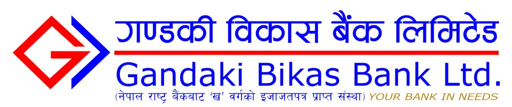 Reliable Nepal Life Insurance Limited - Reliable Nepal ...