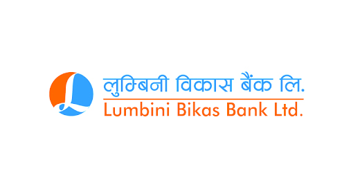 Lumbini Bikas Bank Ltd.